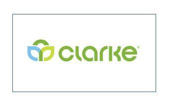 Clarke Box