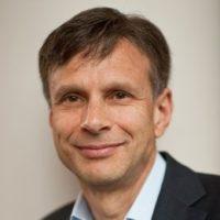 Chris Laszlo, PhD