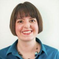 Lindsey N. Godwin, PhD