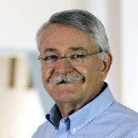 Ronald E. Fry, PhD