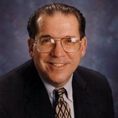 Harry Halloran
