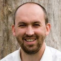 John North, MBA