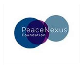 Peace Nexus Logo Box2
