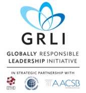 Grli Logo 640X328 Stacked 360 Tight