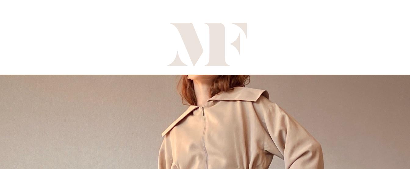 Slow Fashion in Russia: How Dream Clothes Are Born