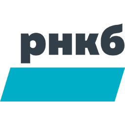 Russian National Commercial Bank (RNCB)