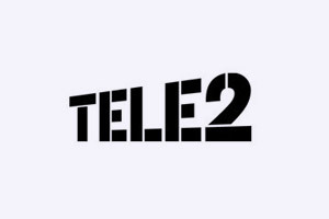 Tele 2
