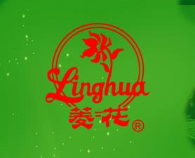 Linghua
