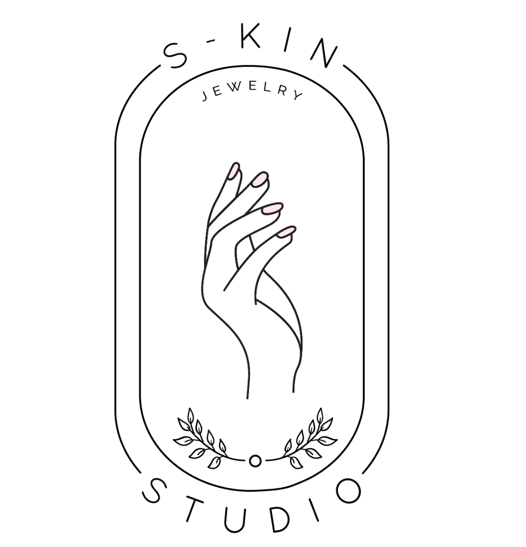 S-kin studio jewelry