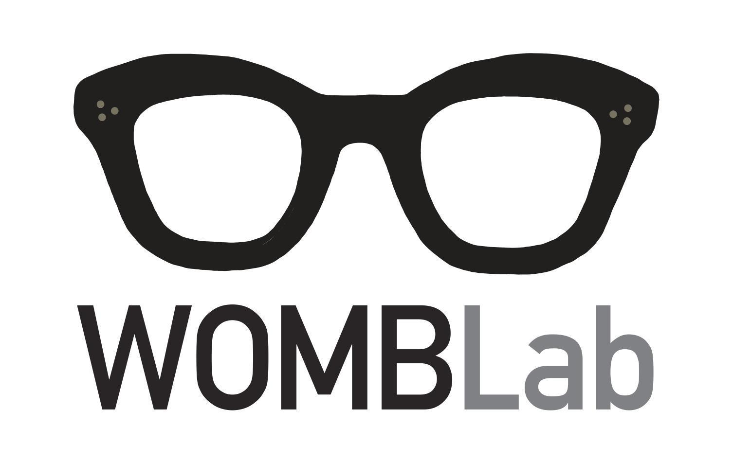 WOMB Service Design Lab
