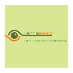 Terraseed