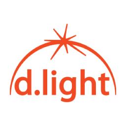 d.light