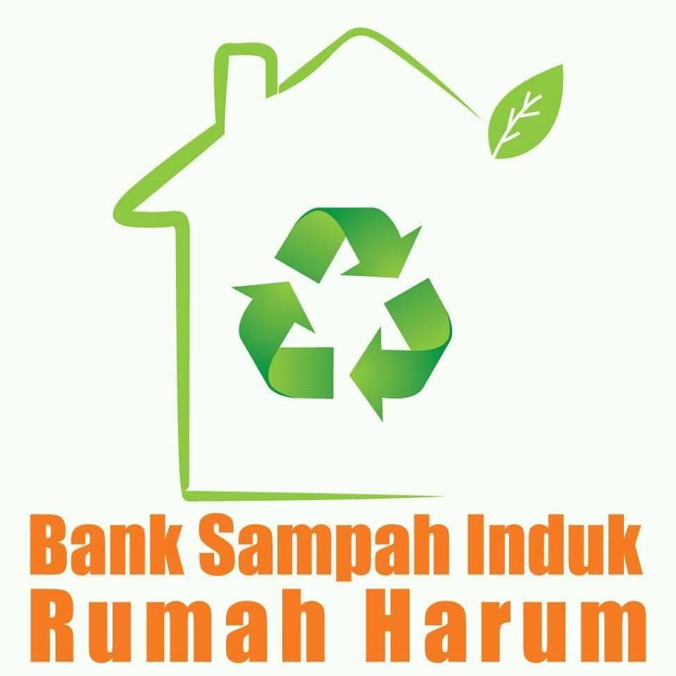 """Rumah Harum"" Waste Bank"