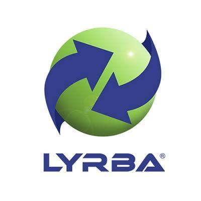 Limpieza y Reciclaje del Bajio SA de CV