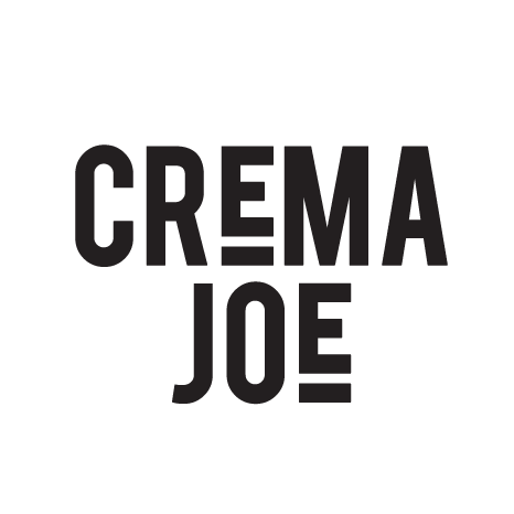 Crema Joe Pty Ltd