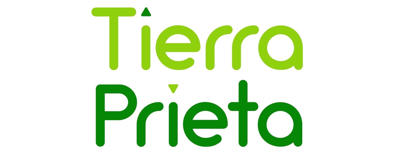 Tierra Prieta