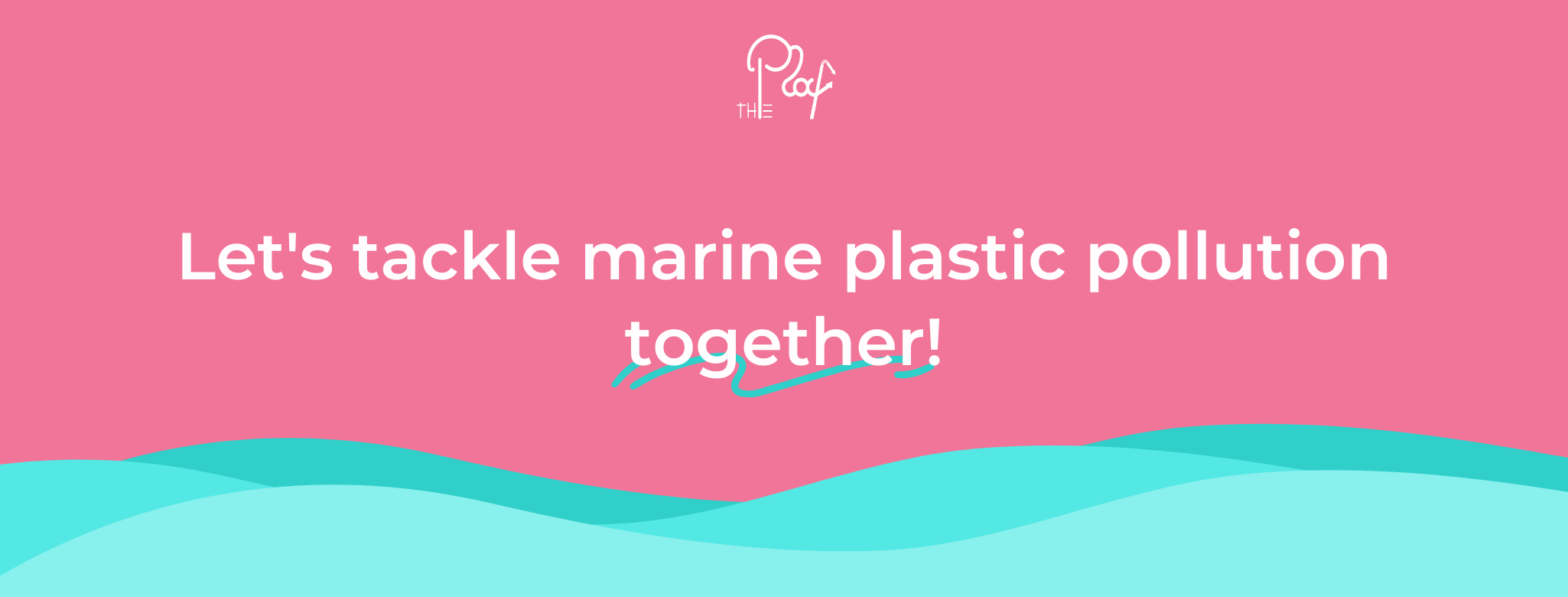 Turning Plastic into Something Fantastic!