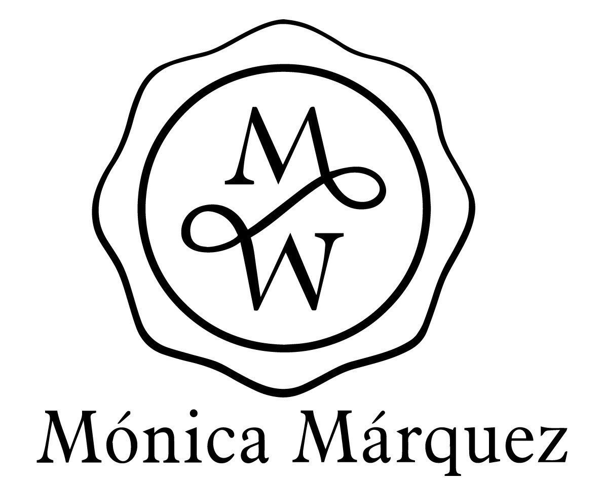 Mónica Marquéz