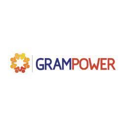 Gram Power