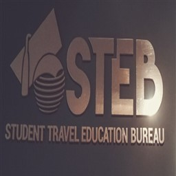 STEB Student Travel Education Bureau