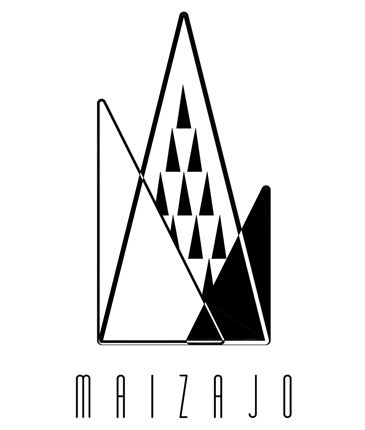 Maizajo
