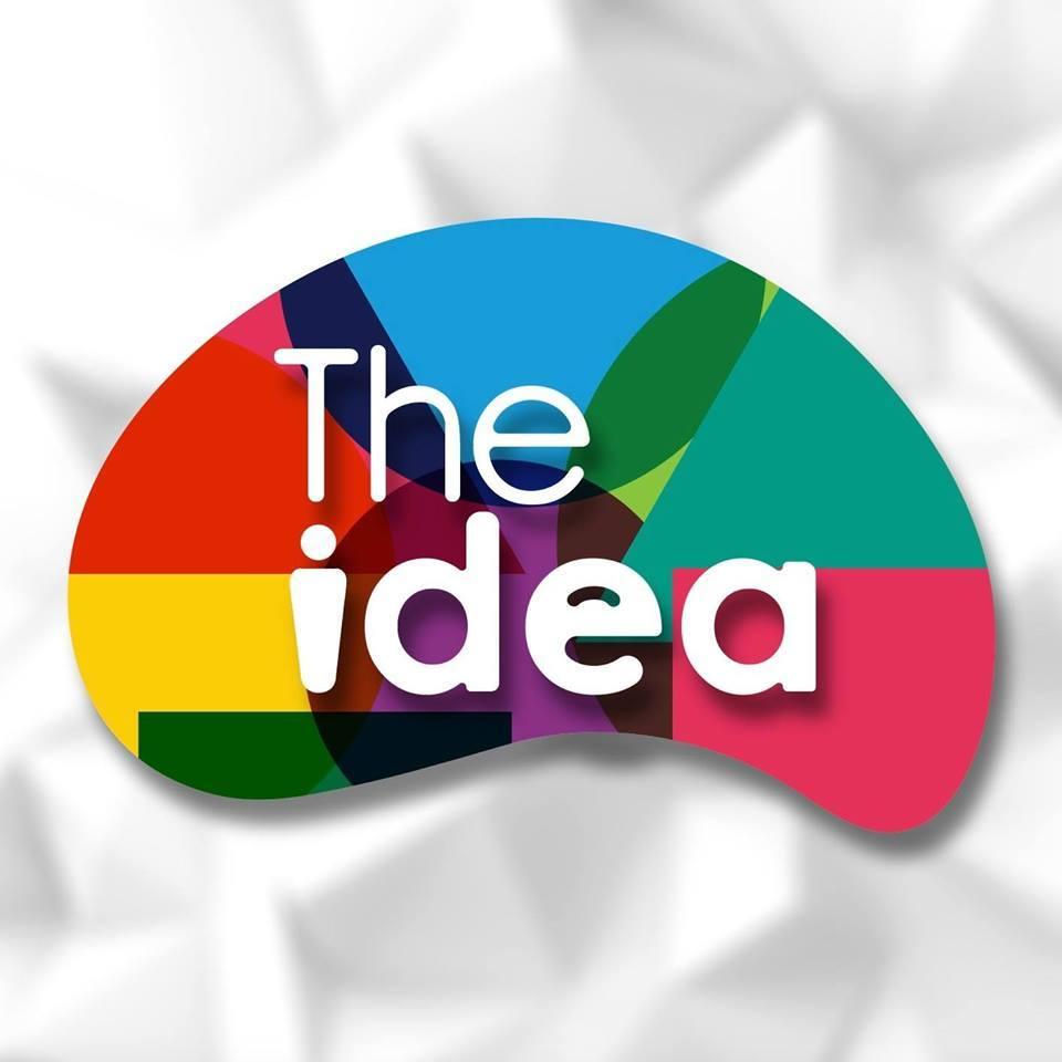 The Idea Consultants