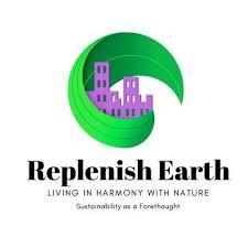 Replenish Earth