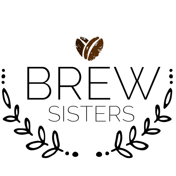Brew Sisters