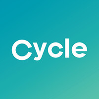 Cycle System