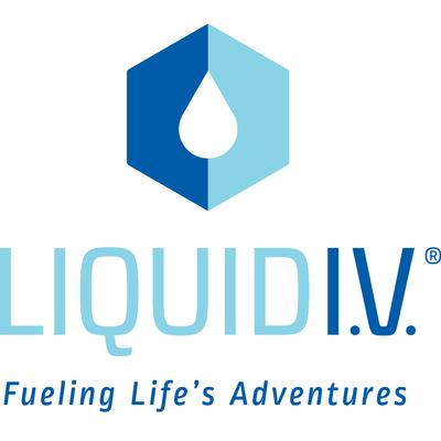 Liquid I.V.