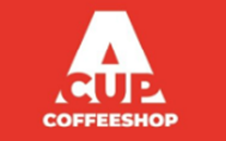 A Cup Coffeshop