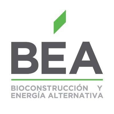 BEA: Bioconstrucciones y energía alternativa