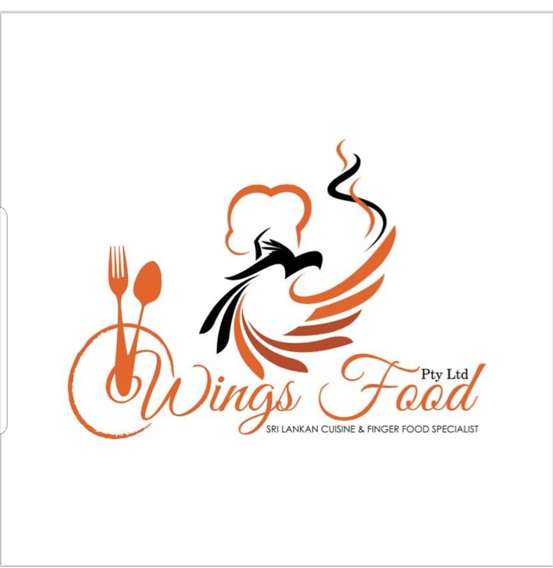 Wings Food Café