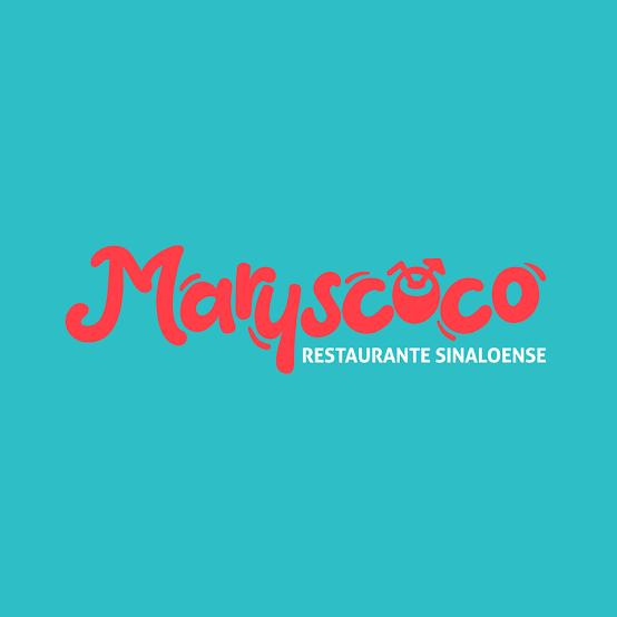 Maryscoco