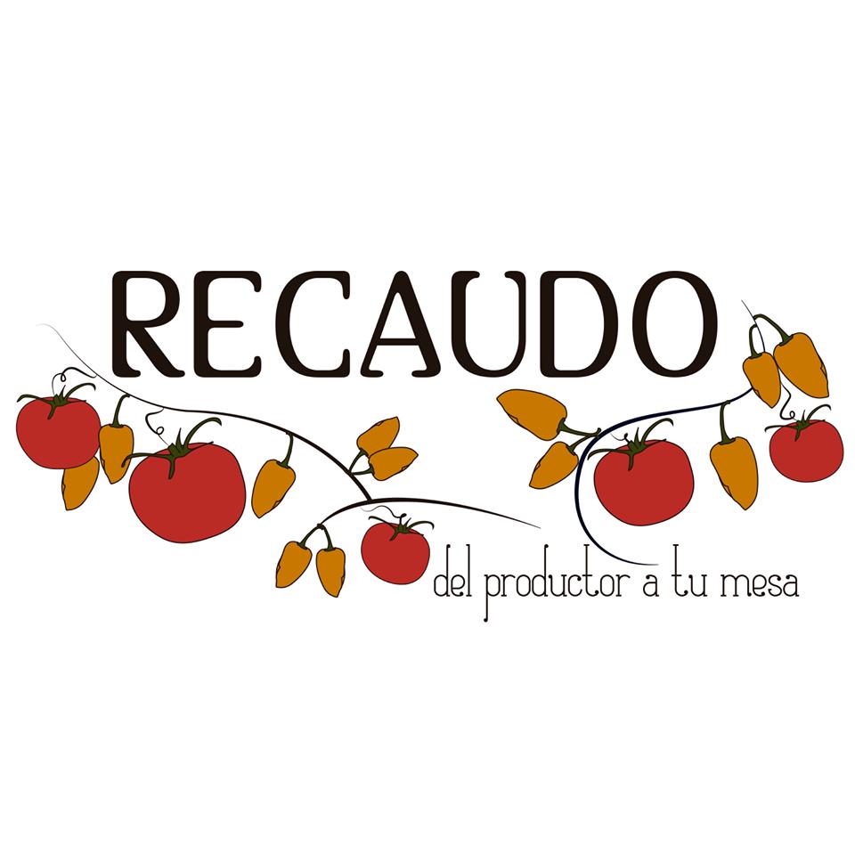 ¡Consume local, ayuda en grande! | Consume locally, help greatly!