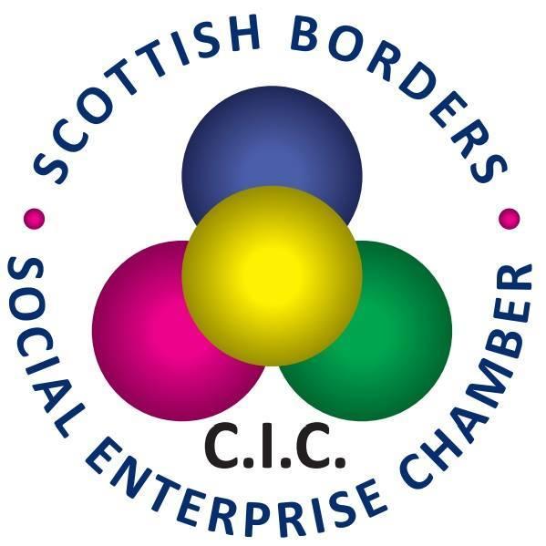 Scottish Borders Social Enterprise Chamber C.I.C