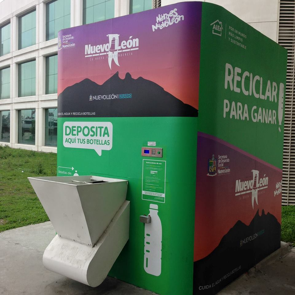 Benefiting from Recycling