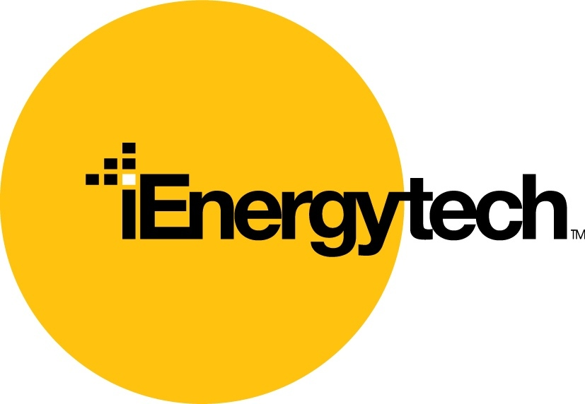 iEnergytech Pty Ltd
