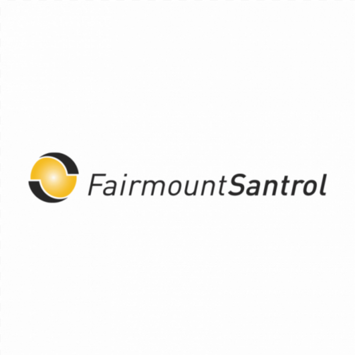 Fairmount Santrol