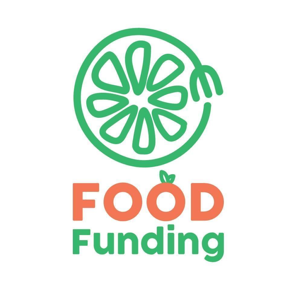 Sarape Social - Food funding