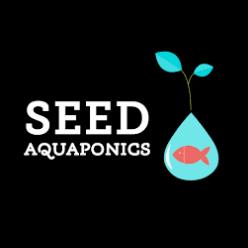 SEED Aquaponics