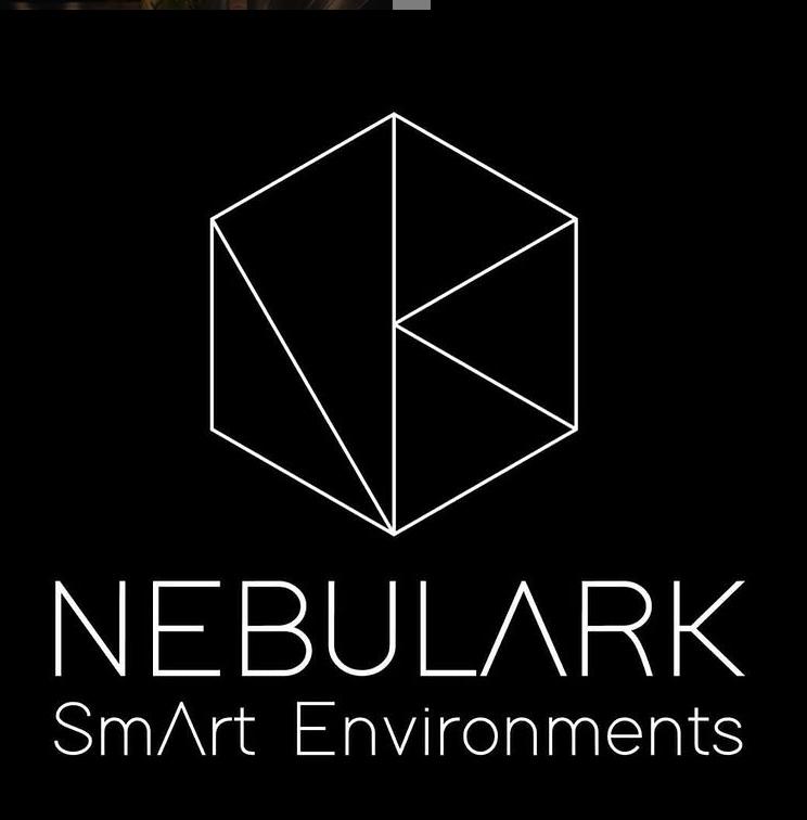 Nebulark Projects