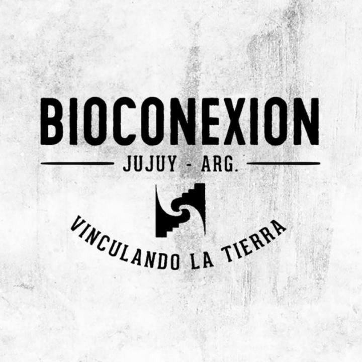 BIOCONEXION