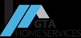 GTA Home Service Inc.