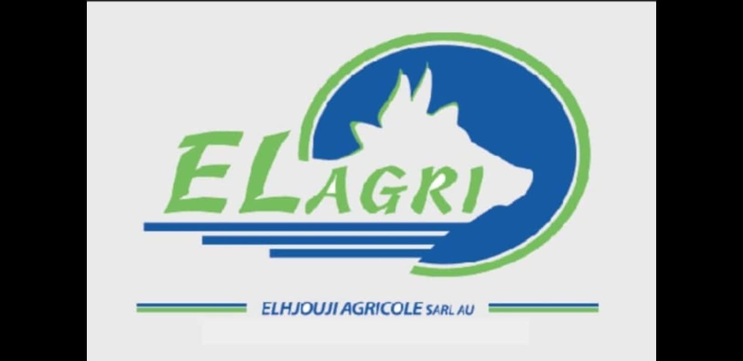 Dairy Farm in Biougra Souss