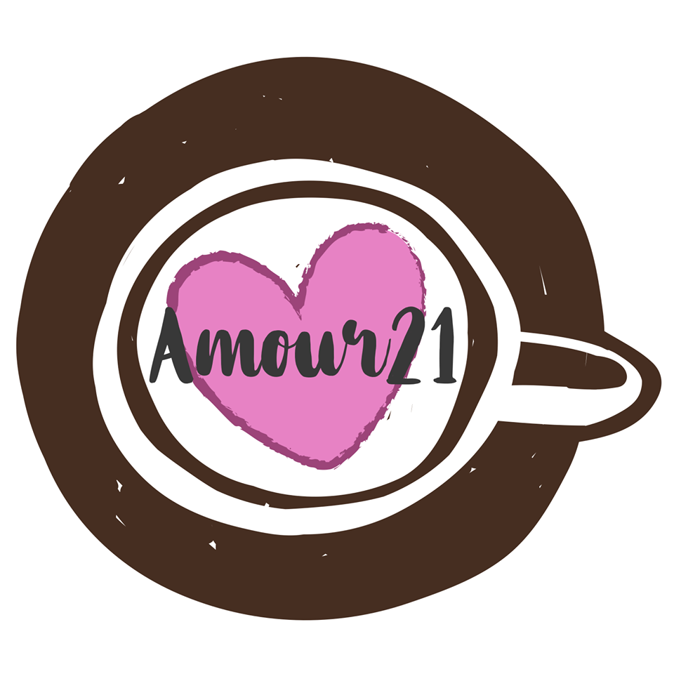 Amour 21