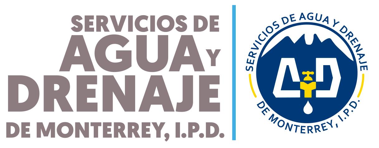 Servicios de Agua y Drenaje de Monterrey, IPD