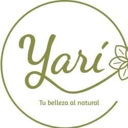 Yarí Tu Belleza al Natural