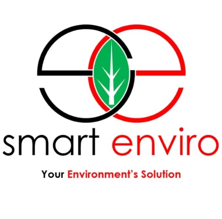 Smart Enviro