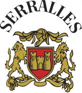 Serralles Rum Distillery